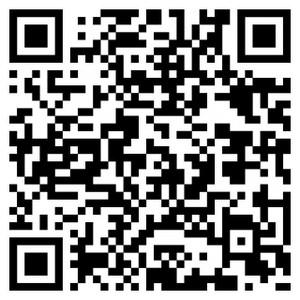 1526351035298030278 1.jpg