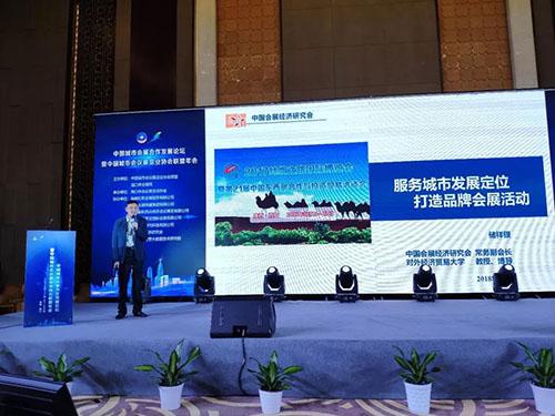 中国会展经济研究会常务副会长储祥银.jpg