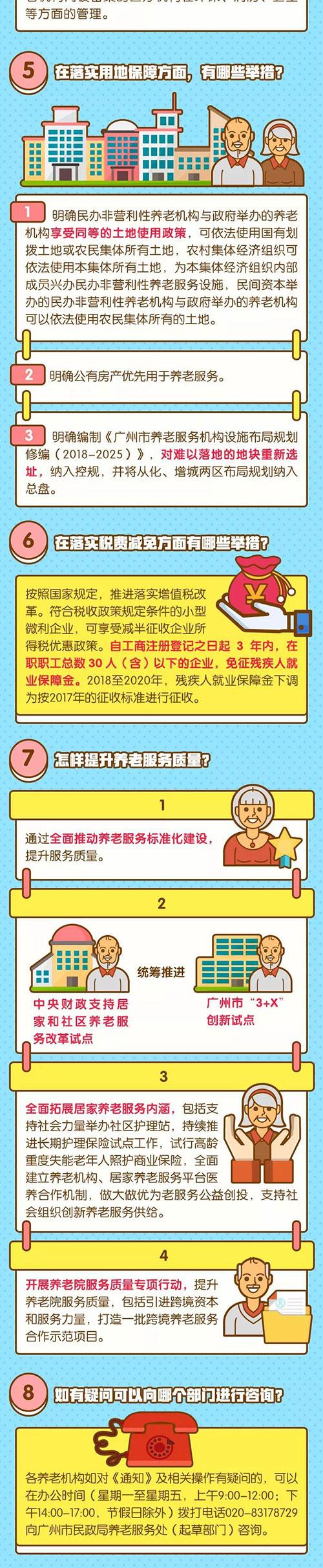 广州全面放开养老服务市场.jpg