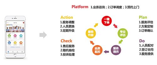 2018广州老博会参展商谷丰健康 (2).jpg