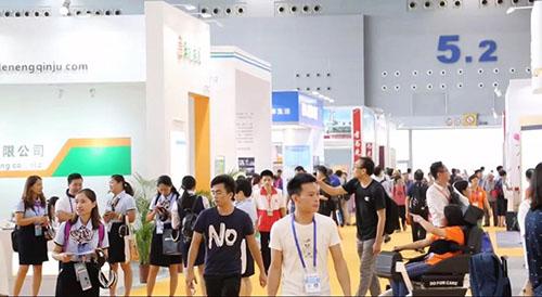 广东老龄产业展具有哪些特点.jpg