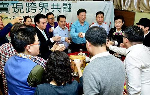 粤港澳大湾区老龄产业考察之旅——香港站 (6).jpg