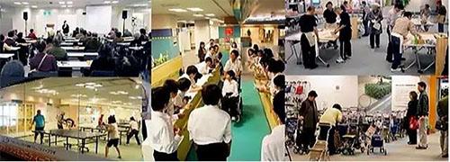 EldExpo老博会邀请您加入国际养老商务考察 (7).jpg