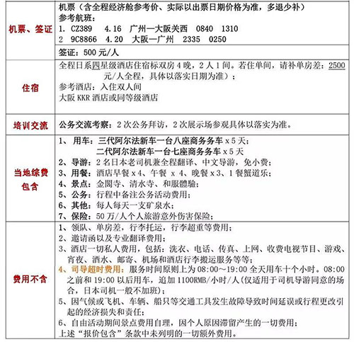 EldExpo老博会邀请您加入国际养老商务考察 (14).jpg