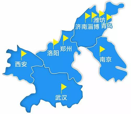 """穿越大半个中国,EldExpo老博会""""撩""""动5省9城养老圈 (3).jpg"""