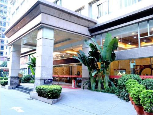琶洲酒店.png