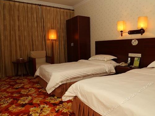 琶洲酒店1.png