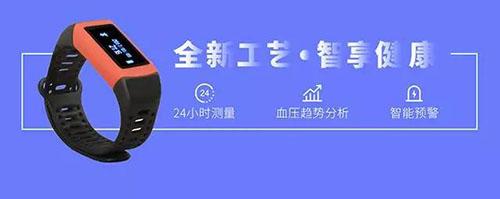 武汉麦咚健康科技有限公司参展孝感老博会。 (2).jpg