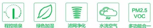 洛阳蓝洛实业有限公司参展2017洛阳老博会 (2).png