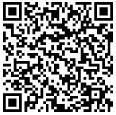 活动预告7月17日,东莞!广东省养老企业交流活动第二站!-EldExpo老博会广州老博会 (3).jpg