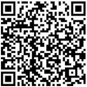 7月18日,深圳!广东省养老企业交流活动第三站!-EldExpo老博会广州老博会 (3).jpg