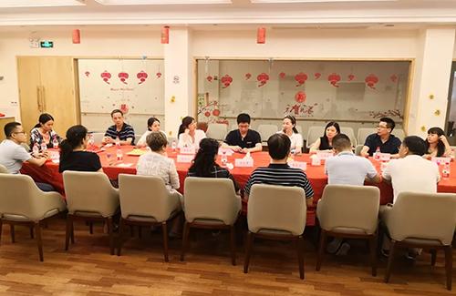 双城记EldExpo老博会供需对接会走进东莞、深圳 (17).png