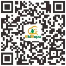 """秀自己,赢""""壕""""礼!EldExpo老博会邀商奖励全面开放 (7).png"""