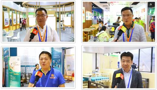 广州老博会开到第三届,展商们这样评价 (1).png