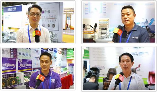 广州老博会开到第三届,展商们这样评价 (2).png