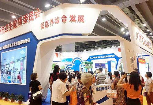 广州老博会开到第三届,展商们这样评价 (1).jpg