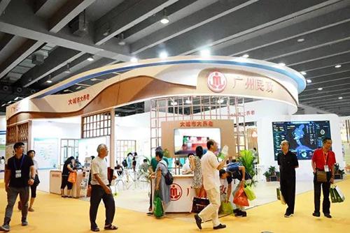 广州老博会开到第三届,展商们这样评价 (2).jpg