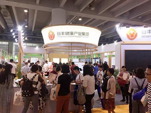 广州老博会开到第三届,展商们这样评价 (3).jpg