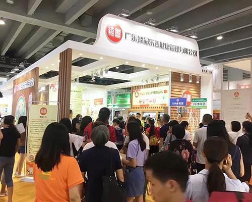 广州老博会开到第三届,展商们这样评价 (4).jpg