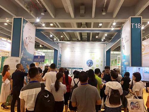 广州老博会开到第三届,展商们这样评价 (5).jpg