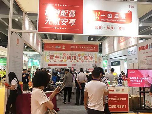 广州老博会开到第三届,展商们这样评价 (11).jpg