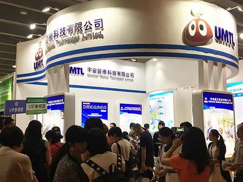 广州老博会开到第三届,展商们这样评价 (12).jpg