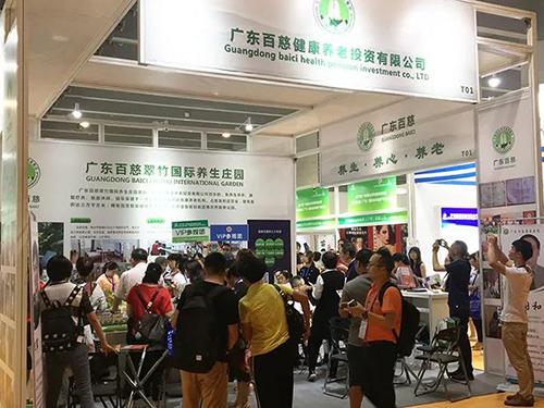 广州老博会开到第三届,展商们这样评价 (13).jpg