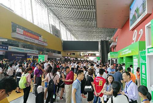 广州老博会开到第三届,展商们这样评价 (14).jpg