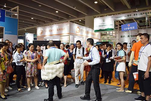 广州老博会开到第三届,展商们这样评价 (18).jpg