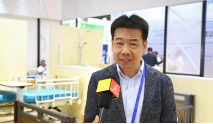2019广州老博会展商 (4).png