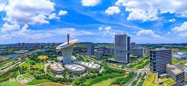 武汉·中国光谷.jpg