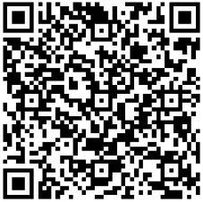 2020广东省医养融合高峰论坛,8月28日相约第四届广州老博会.jpg