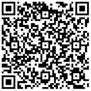 第四届广州老博会,专业观众预登记上线!速来登记获取福利! (1).png