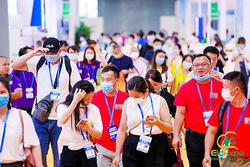 2020广州老博会圆满闭幕,我们下一年再见 (19).jpg