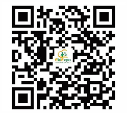 2020广州老博会圆满闭幕,我们下一年再见 (49).jpg