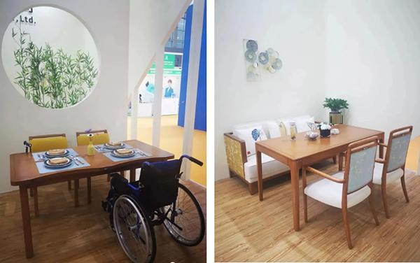 第四届广州老博会回顾  老林家具:为天下老人打造一个温馨的家 (3).png